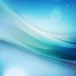 软佳多媒体信息发布系统(SOFTPLUS Multi-Media Display System) 节目播放单机版 V1.32发布