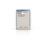 软佳图片抽奖程序版本更新为:V2.30