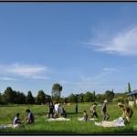 2010年石林长湖夏令营D90拍摄的照片(二)- 夏令营照片
