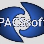 玉溪市医院无线广域PACS系统