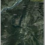 2012年元旦自驾游(二)楚雄州武定县己衣热水塘