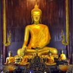 昆明-老挝-泰国29天6000公里自驾游(十八、D23-D24)泰国清迈