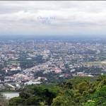 昆明-老挝-泰国29天6000公里自驾游(十九、D25)
