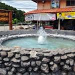 昆明-老挝-泰国29天6000公里自驾游(二十、D26)