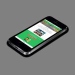 昆明-老挝-泰国29天6000公里自驾游 iOS/Android APP下载