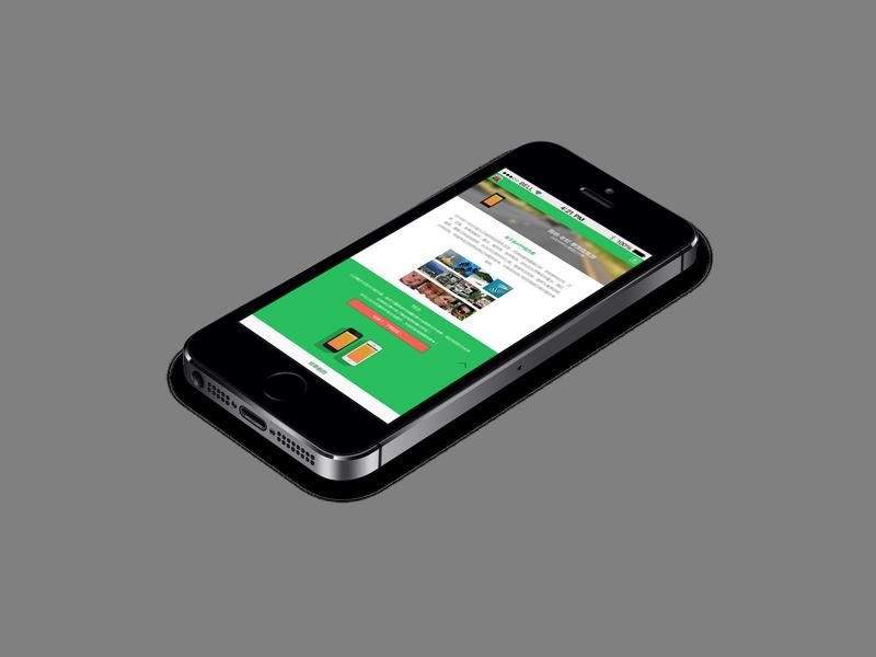 昆明老挝泰国自驾游iOS/Android APP下载