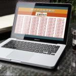 软佳号码/文字抽奖软件(同时抽中号码无限) 2015 新版发布