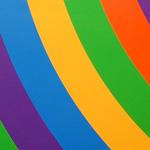 Linode.com 2014 Coupon Codes/linode 2014 promotion code – VPS Hosting